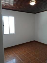 Casa no Umbará 183 m2 05 Quartos com Suíte