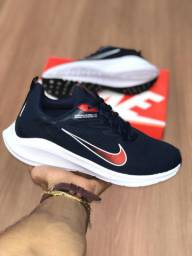 Tênis Nike linha Premium