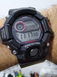 Gw 9400 (rangeman)