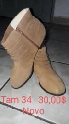 Sapatos..