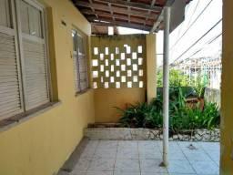 Casa 3/4 em Jardim Santo Inácio.
