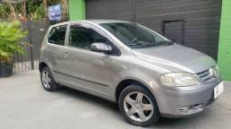 Volkswagen Fox Plus 1.0 2004