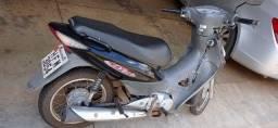 Honda Biz Usada