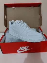 Tênis Nike original e novo + NF!