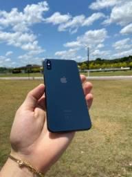 iPhone XS MAX - 64GB - SEM DEFEITOS