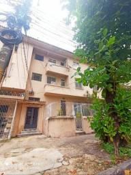 Apartamento 3 quartos - Andaraí/Grajaú