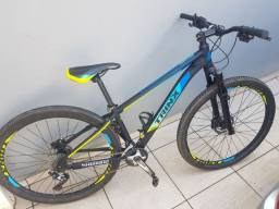 Trinx - M100 PRO