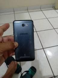 Samsung Galaxy  J Prime 5