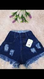 Vendo roupas jeans malha e tecido no atacado e varejo