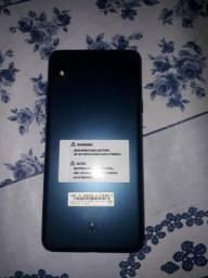 Vendo celular LG k8 mais esta novo