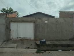 Vendo Casa na zona sudeste