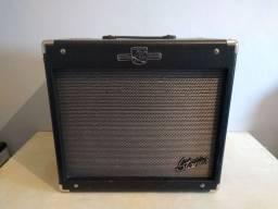 Amplificador Baixo Staner BX200