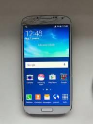 Samsung Galaxy S4 gt-i9515l