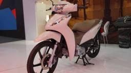 Rastreador com Bloqueador para Motos