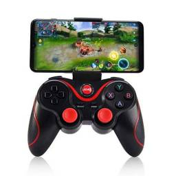 Gamepad T-3 ANDROID