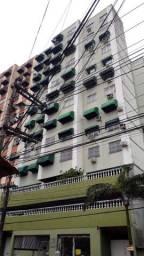 Ótimo apartamento no Edifício Moraes Pinheiro, Centro de SG!!