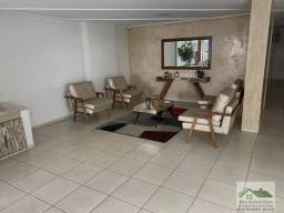 Apartamento muito bem estruturado - 3/4 - ac financiamento