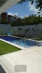 AX- Oportunidade Vendo Flat mobiliado em Setúbal (Edf. Costa das Palmeiras)