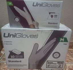 Luvas uniGloves