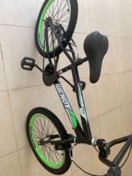 Bike nova wendy aro 20