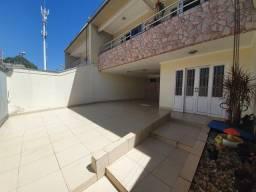 Título do anúncio: Sobrado a venda Vila Rezende 4 quartos