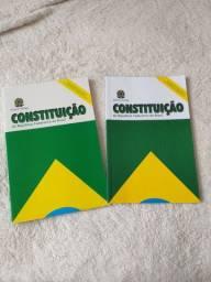 Constituição Federal 1988 Atualizada