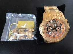 Título do anúncio: Relógio Invicta Pro Diver Tritnite
