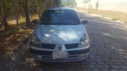 Título do anúncio: Renault Clio