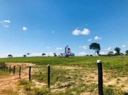 Título do anúncio: Sítio à venda, por R$ 1.300.000 - Zona Rural - Ji-Paraná/RO