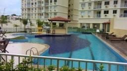Título do anúncio: Apartamento para alugar com 3 dormitórios em Itapuã, Salvador cod:19253