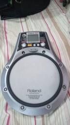 Pad de estudo Roland RMP 5