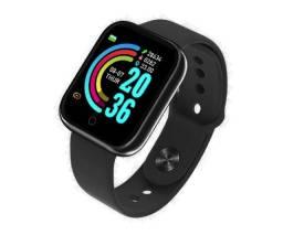 Título do anúncio: Smart Watch D20 Original Promoção!!