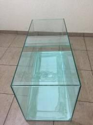 Título do anúncio: Fabricação de aquários