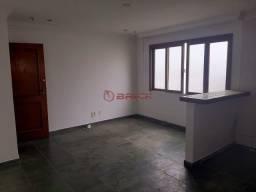 Título do anúncio: Apartamento de 1 quarto com elevador e vaga de garagem no Alto, Teresópolis/RJ