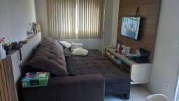 Sofa planejado sob medida