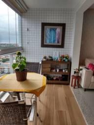 Título do anúncio: Iluminare para venda tem 100 metros quadrados com 3 quartos em Farolândia - Aracaju - SE
