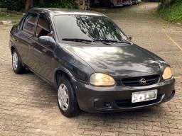 Título do anúncio: Corsa Sedan 2002