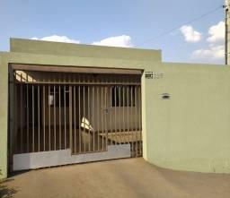 Título do anúncio: Casa a venda no Jardim Hermínio e Maria em Arapongas.