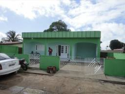 Título do anúncio: Casa à venda com 3 dormitórios em Novo, Carpina cod:X71591