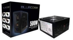 kit ddr3 placa mae processador memorias e fonte