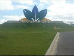 Casa para alugar no Jardim Brasil, Condomínio Reserva Buriti