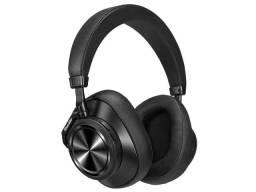 Fone de Ouvido Bluedio T7 Bluetooth Sem Fio - Novo