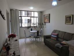 Título do anúncio: Apartamento para aluguel - Icaraí - Niterói - RJ
