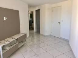 Título do anúncio: Apartamento em Manaira, todo projetado, 8 andar
