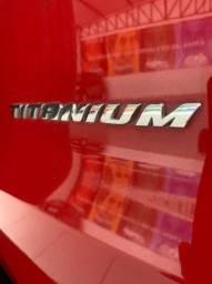 Direct Titanium Ecosport 2.0 2018 - Denilson de Paula