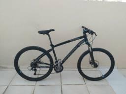 Bike Rockrider ST520 aro 27,5
