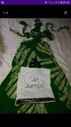Vestido Jumps