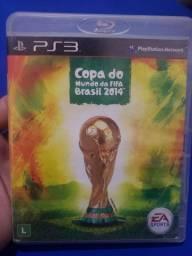 Copa do Mundo Fifa 2014 ( BARATO )