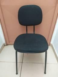 cadeira pra escritorio