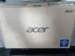 Acer i5 10a geração na caixa